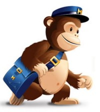 Marketing with Mailchimp