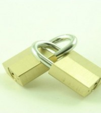 Padlocked Security for Windows Server